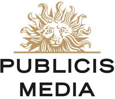 logo_publicis