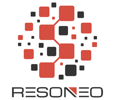 resoneo-logo-carre