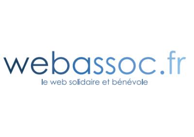 logoWebassoc