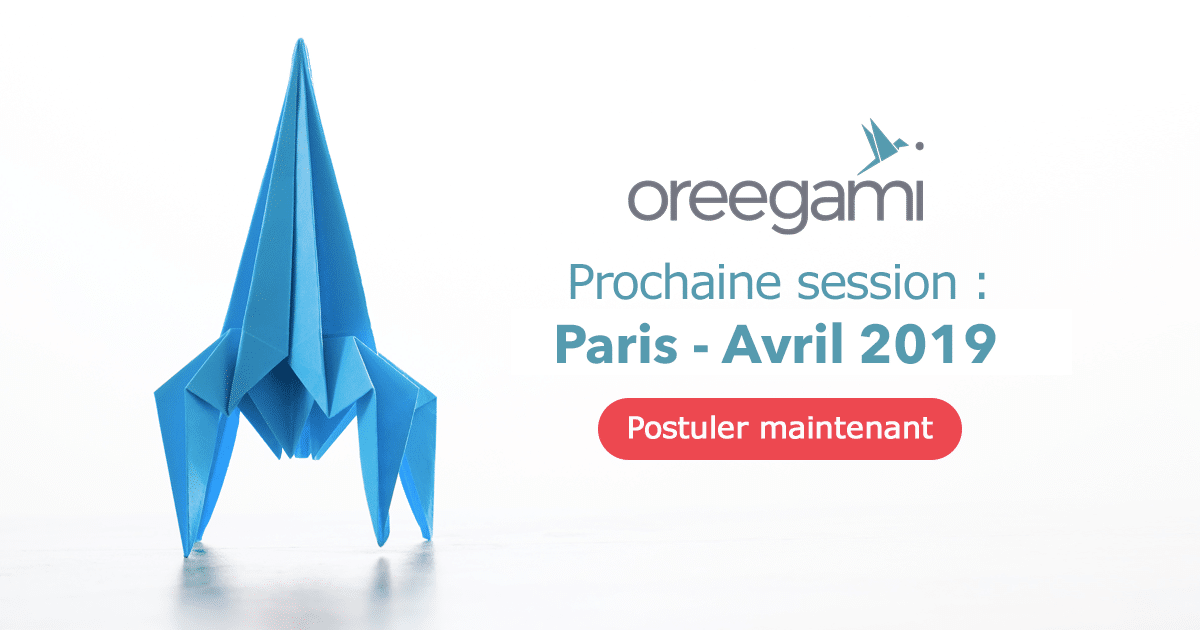 comment postuler  u00e0 la formation marketing digital oreegami